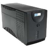 EATON E Series NV [ENV1000H] - Ups Desktop / Home / Consumer